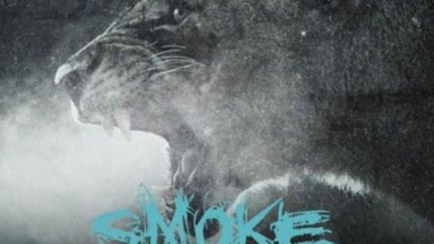 50cent-smoke.jpg