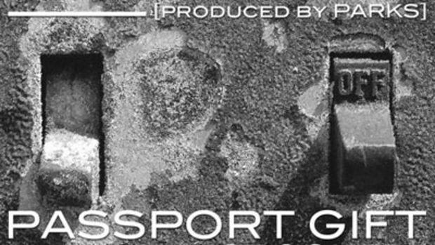 passportgift-turnemon.jpg