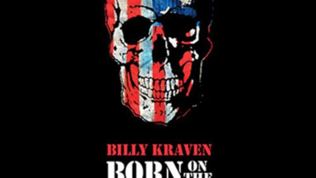 billykraven-born.jpg
