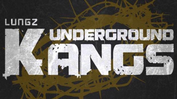 lungz-undergroundkangs.jpg
