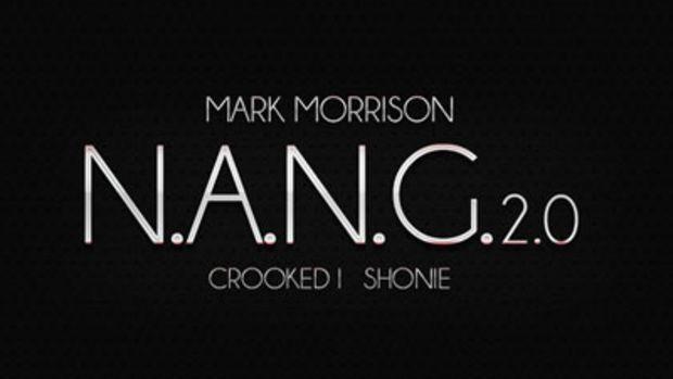 markmorrison-nang2.jpg