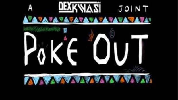 dex-pokeout.jpg