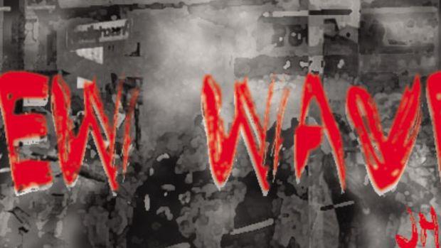 jhop-newwave.jpg