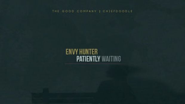 envyhunter-patientlywaiting.jpg
