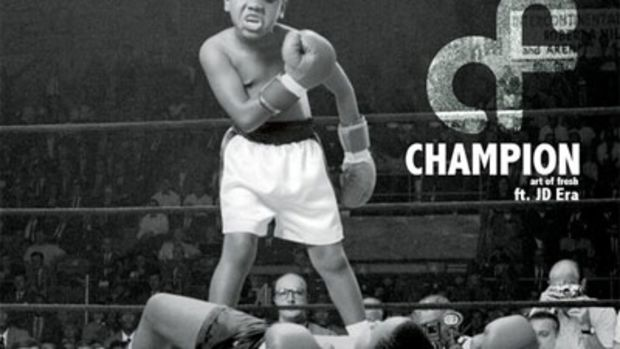artoffresh-champion.jpg