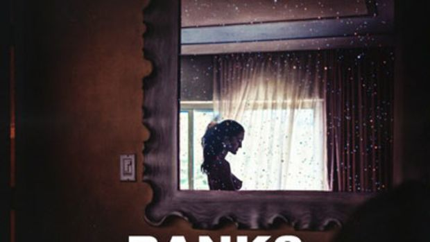 banks-waitinggamermx.jpg