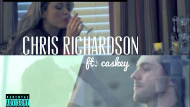chrisrichardson-whyumad.jpg
