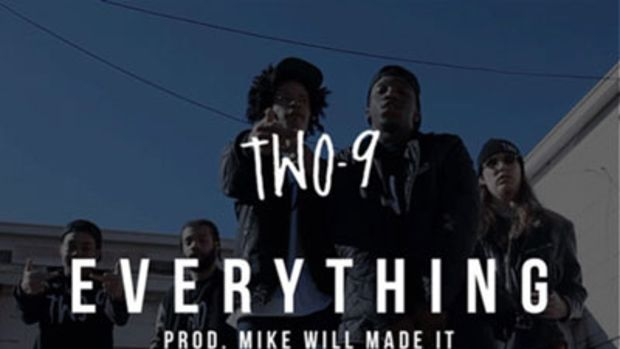 two9-everything.jpg