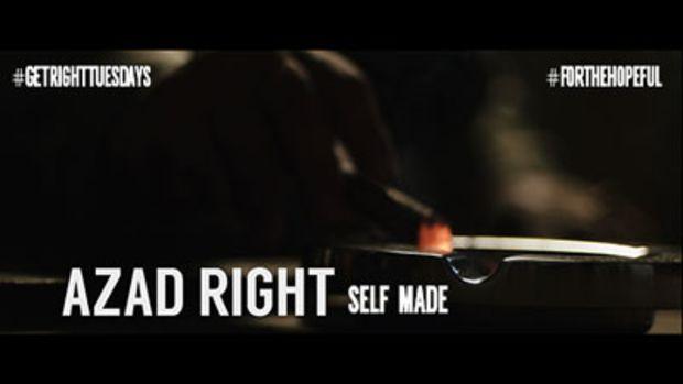 adazright-selfmade.jpg