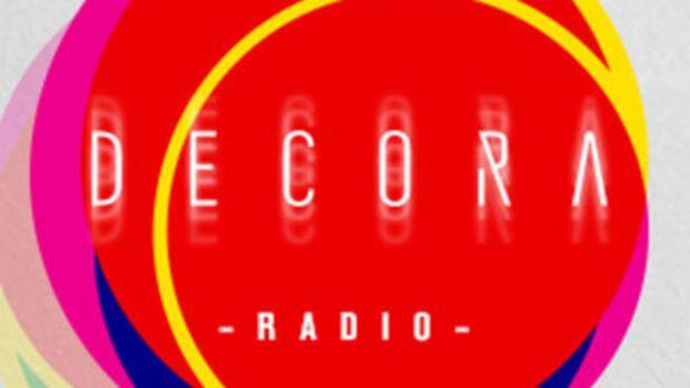decora-radio.jpg
