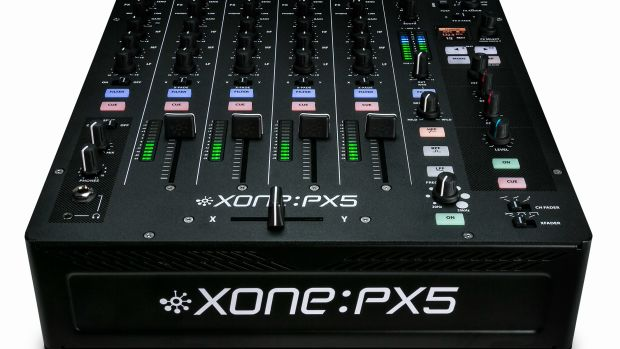 xonepx5