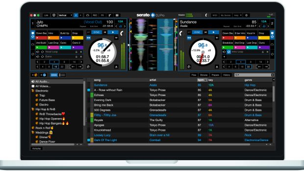 dj-pro-gui-perform-mode-v2