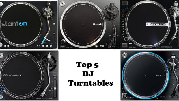 top5turntables