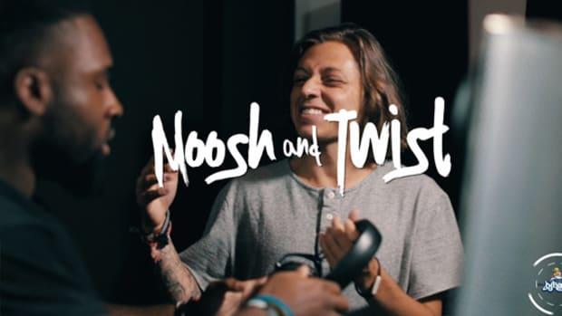 moosh-twist-btb-still.jpg