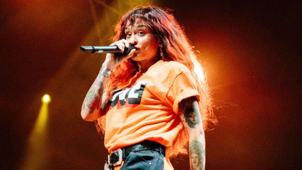 kehlani-orange-hair.jpg