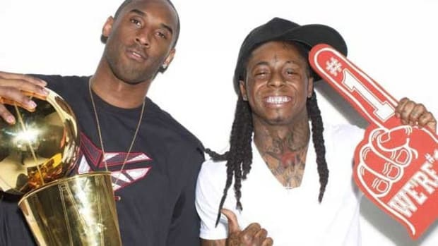 rappers-ballers-lyrics.jpg