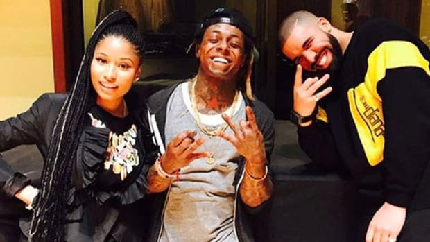 nicki-minaj-forming-young-money-voltron.jpg
