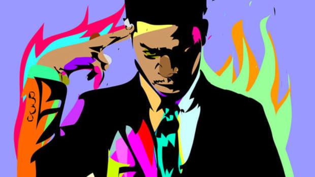 kid-cudi-influence-kanye-west-good-music2.jpg