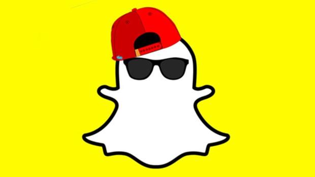 rapper-snapchats.jpg
