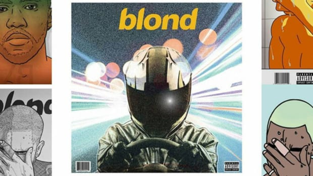 frank-ocean-highest-rated-album.jpg