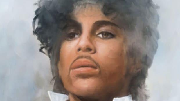 prince-thug-slept-on-legend.jpg