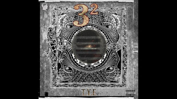tye-32-album-review.jpg