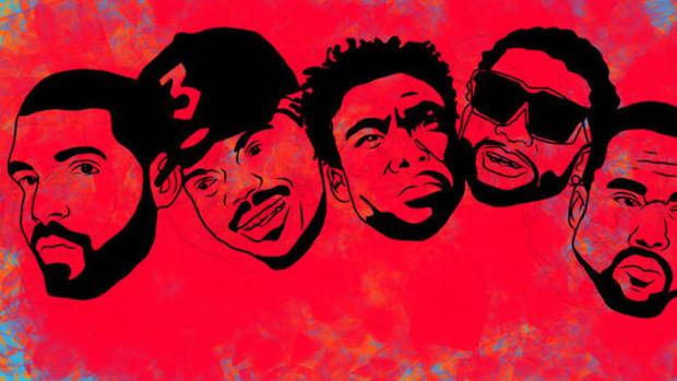 hip-hop-mvp-for-2016.jpg