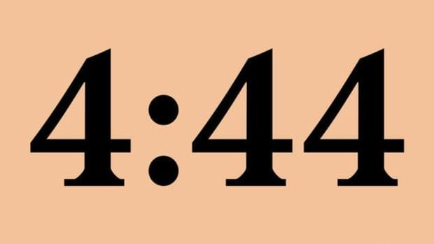 jay-z-444-one-listen.jpg