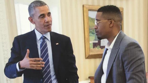 obama-birthday-hip-hop.jpg