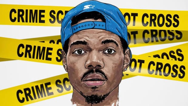 chance-the-rapper-crime-scene-tape.jpg