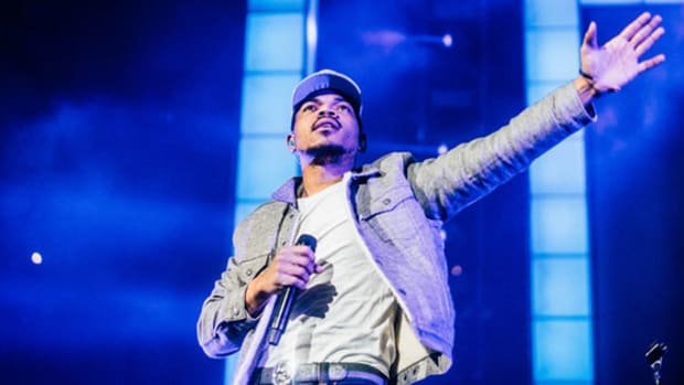 chance-the-rapper-living-his-raps.jpg