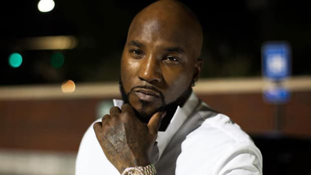 jeezy-investment-in-self.jpg