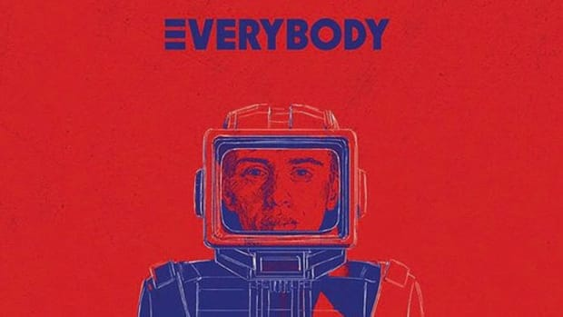 logic-everybody-1-listen-review.jpg