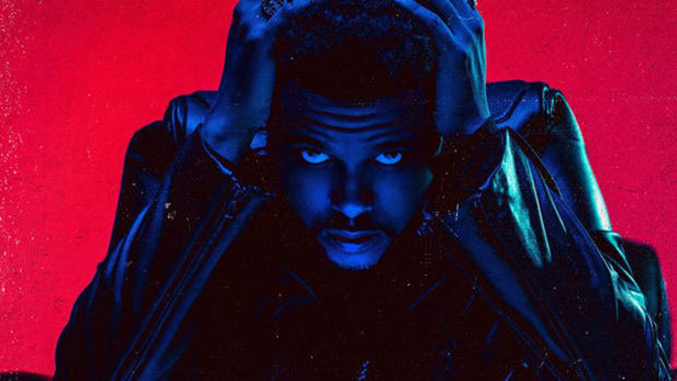 the-weeknd-album-cover-nabil-starboy.jpg