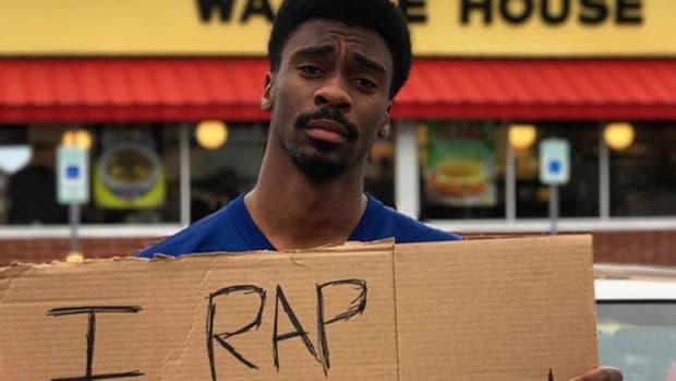 tye-raps-about-struggle.jpg