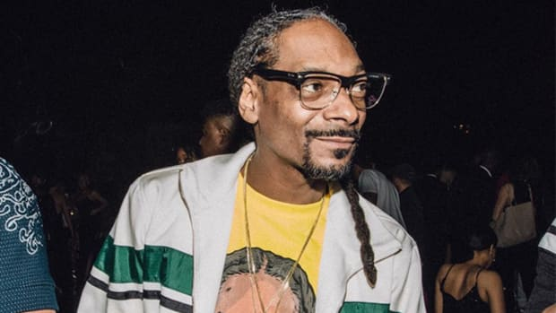 snoop-teases-dream-tour-mn.jpg