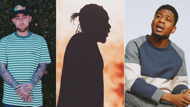 hip-hop-love-mac-miller-kendrick-lamar-mick-jenkins.jpg