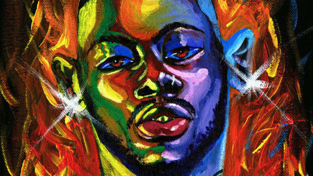 goldlink-interview.jpg