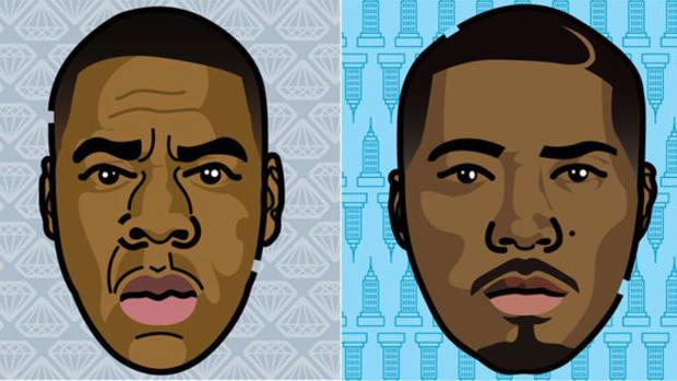 jay-z-nas-grown-ass-rap-album.jpg