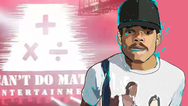chance-the-rapper-apology.jpg