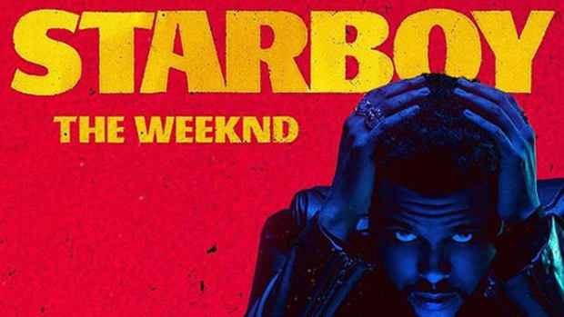 weeknd-starboy-1-listen-version-2.jpg