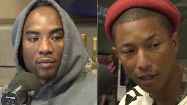 pharrell-interview-with-charlamagne.jpg