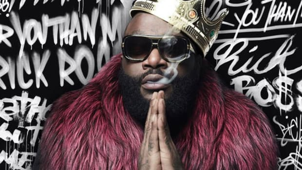 rick-ross-rather-you-than-me-cover.jpg