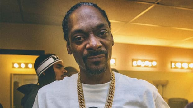 snoop-dogg-go-on-single.jpg