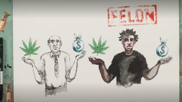 hip-hop-voice-rap-on-drugs.jpg
