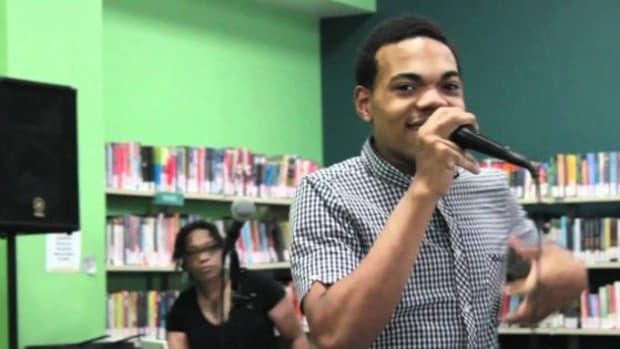 chance-the-rapper-high-school.jpg