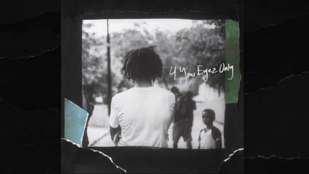 j-cole-4-your-eyez-only-1-listen-review.jpg