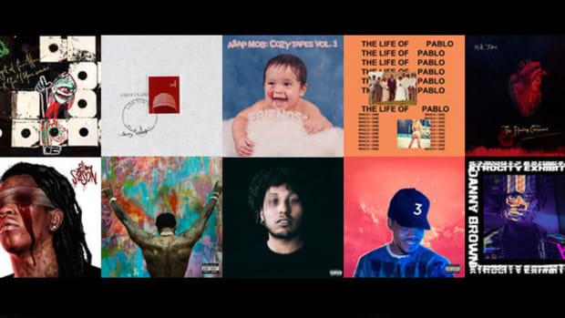 album-intros-best-2016-ranked2.jpg