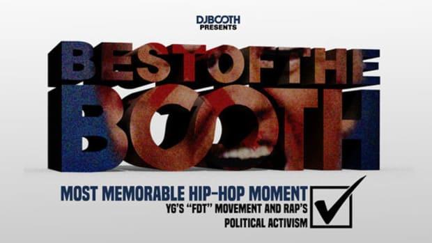 botb-yg-hip-hop-moment-of-the-year.jpg