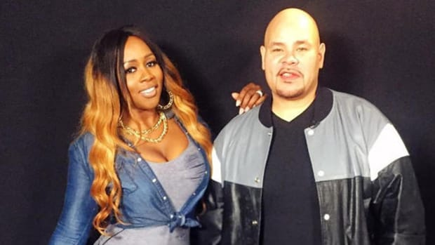 remy-ma-grammy-comments.jpg